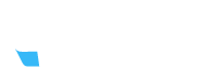 RecycleWhere Logo