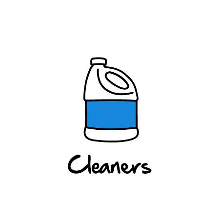 Household Hazardous Waste disposal options | Dublin, CA