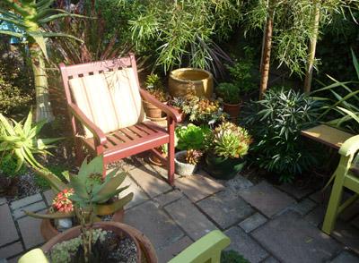 Gardening Videos StopWaste Home Work School