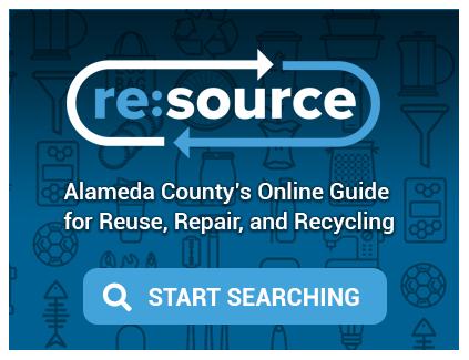 resource sidebar