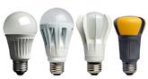 Light Bulbs Stopwaste Home Work School