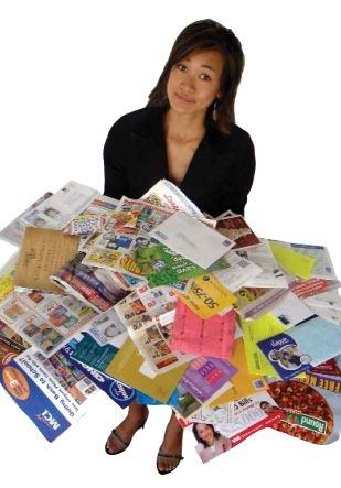 Stop Junk Mail | StopWaste - Home, Work, School