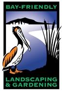 Bay-Friendly Coalition logo