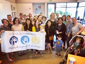 Community Impact Lab