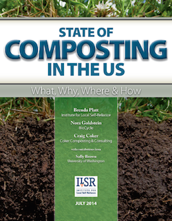 Cover_State_of_Composting_Report