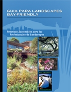 BF Landscape Guide Spanish version_cover