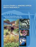 BF Landscape Guide Spanish version_cover