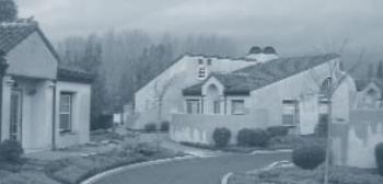 Arroyo Commons, Livermore