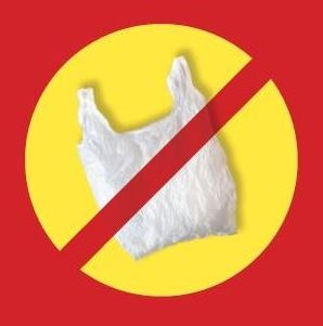No single use bag photo
