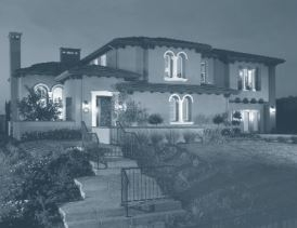 Sycamore Heights by Summerhill Homes, Pleasanton, CA