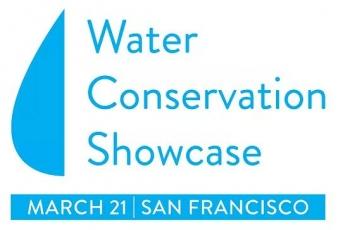 Water Conservation Showcase logo