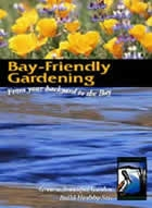 Bay-Friendly Gardening Guide cover