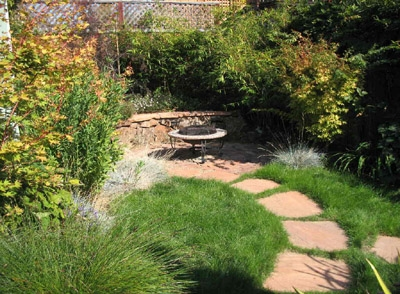 Tips For Waterwise Gardening: