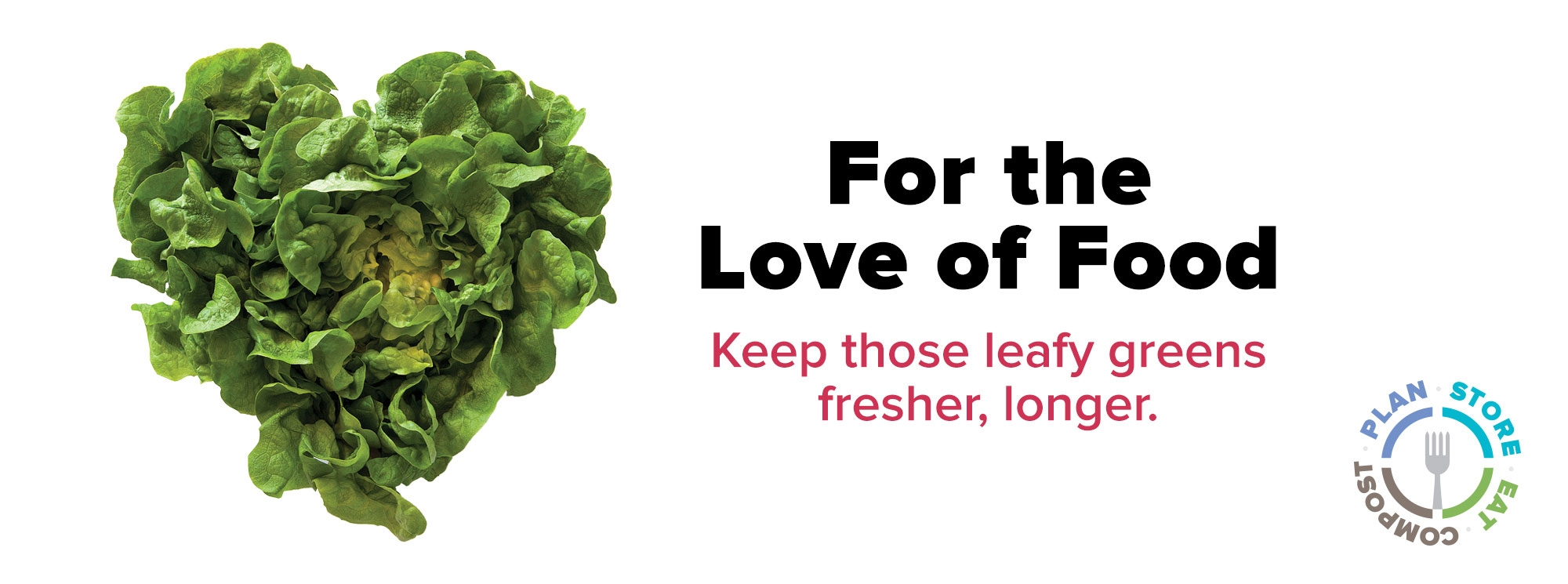 'Lettuce