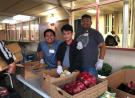 San Leandro Community Pantry