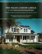 The Value of Green Labels report