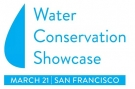 Water Conservation Showcase logo
